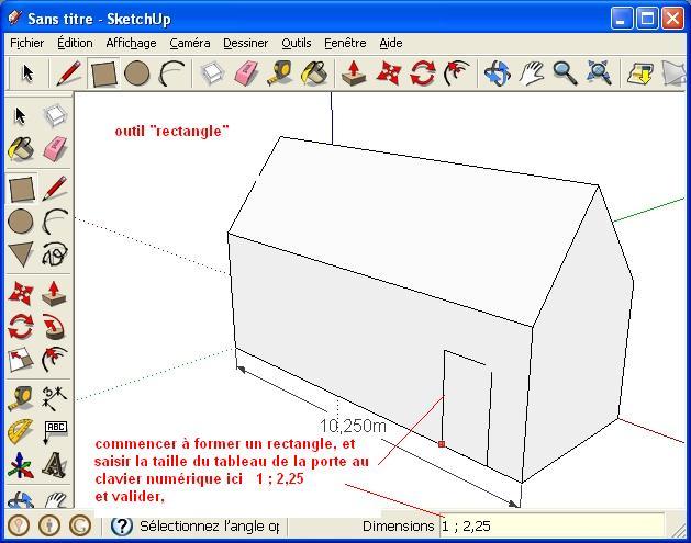 Besoin d 39 un logiciel pour votre permis de construire for Cout d un permis de construire