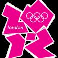 Parmi toutes les disciplines olympiques, ma préférence ira au Badminton, ce sport, mixte de surcroit, sollicite énormément le palpitant. Oubliez l'image des échanges de volant au bord de la plage,...