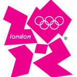 Le badminton aux JO 2012 de Londres